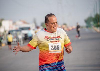 1a Carrera 5K los Héroes Tizayuca-263