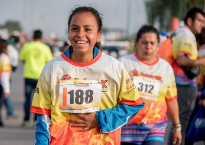 1a Carrera 5K los Héroes Tizayuca-273