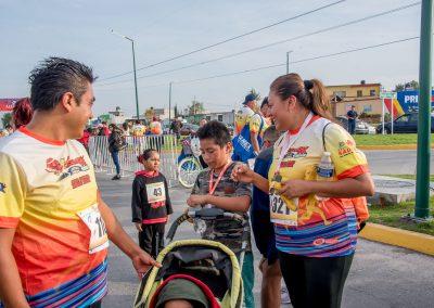 1a Carrera 5K los Héroes Tizayuca-275