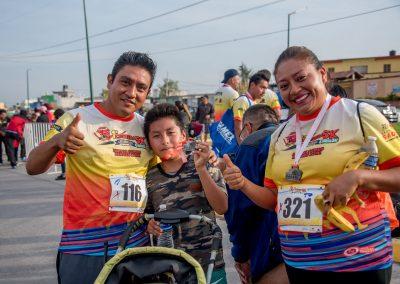 1a Carrera 5K los Héroes Tizayuca-277