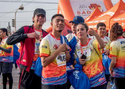 1a Carrera 5K los Héroes Tizayuca-278