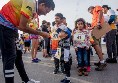 1a Carrera 5K los Héroes Tizayuca-298