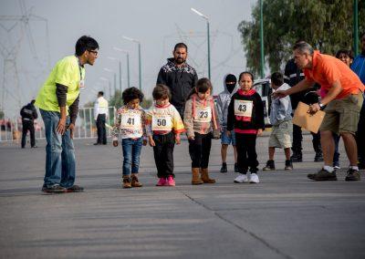 1a Carrera 5K los Héroes Tizayuca-307