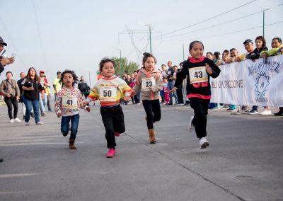 1a Carrera 5K los Héroes Tizayuca-308