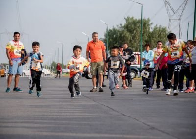 1a Carrera 5K los Héroes Tizayuca-310