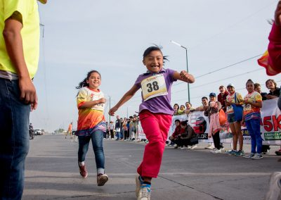 1a Carrera 5K los Héroes Tizayuca-317