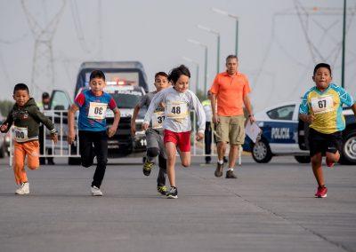 1a Carrera 5K los Héroes Tizayuca-319