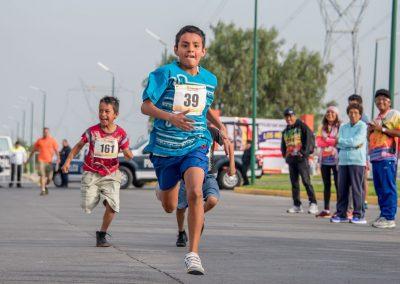 1a Carrera 5K los Héroes Tizayuca-330