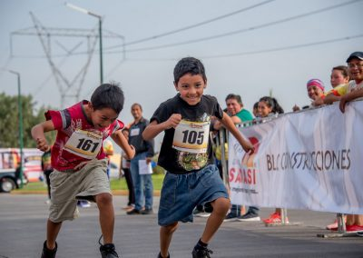 1a Carrera 5K los Héroes Tizayuca-333
