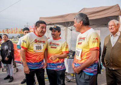 1a Carrera 5K los Héroes Tizayuca-342