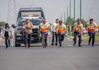 1a Carrera 5K los Héroes Tizayuca-343