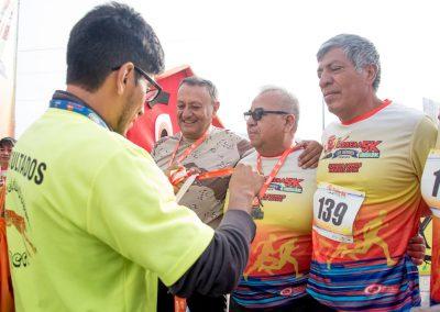 1a Carrera 5K los Héroes Tizayuca-359