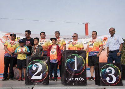 1a Carrera 5K los Héroes Tizayuca-380