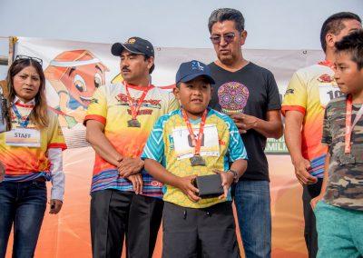 1a Carrera 5K los Héroes Tizayuca-381
