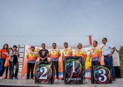 1a Carrera 5K los Héroes Tizayuca-385