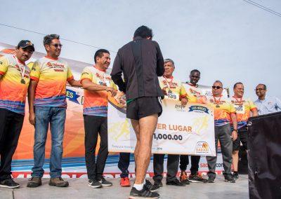 1a Carrera 5K los Héroes Tizayuca-408