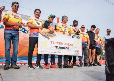 1a Carrera 5K los Héroes Tizayuca-409
