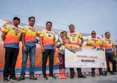 1a Carrera 5K los Héroes Tizayuca-416