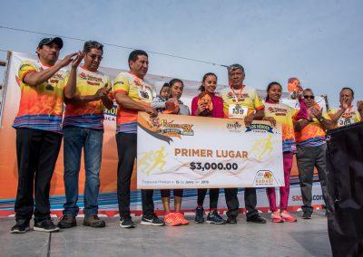 1a Carrera 5K los Héroes Tizayuca-425