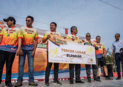 1a Carrera 5K los Héroes Tizayuca-426