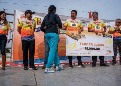 1a Carrera 5K los Héroes Tizayuca-442