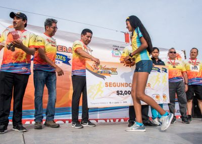 1a Carrera 5K los Héroes Tizayuca-444