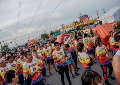 1a Carrera 5K los Héroes Tizayuca-54