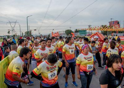 1a Carrera 5K los Héroes Tizayuca-55