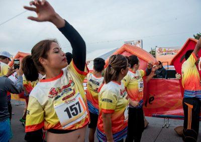 1a Carrera 5K los Héroes Tizayuca-61